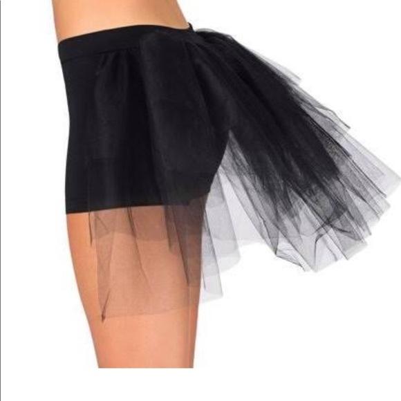 Natalie Dancewear Other - Natalie dance shorts